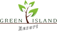 Green Island Resort Kea